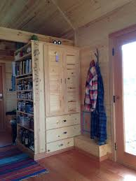 418 best tiny house plans images on pinterest small houses