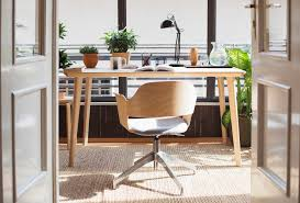 Office Desks Images by Ways To Feng Shui Your Desk