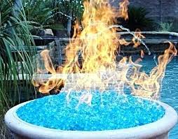 Gel Firepit Gel Outdoor Pit Gel Fuel Pit Gel Bowls Outdoor