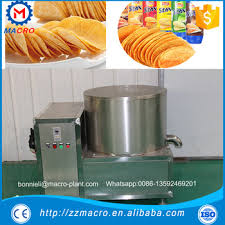 good quality french fries seasoning machine food mixer buy
