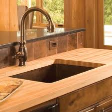 native trails copper sink native trails sorry we couldnt find that page copper kitchen