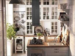 kitchen stainless steel kitchen cabinets ikea commercial kitchen
