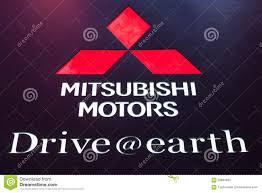 triton mitsubishi logo mitsubishi car logo stock photos download 91 images