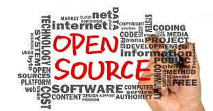 10 facts about open source you need to channel futures
