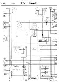 toyota pickup wiring harness wiring diagram simonand