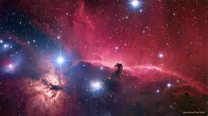 orion nebula hubble space telescope 5k wallpapers orion nebula wallpaper 1920x1080 hd wallpaper