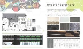 restaurant floor plan pdf index of media for bruce sjsu website