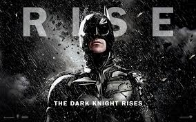 batman knight rises wallpapers hd wallpapers