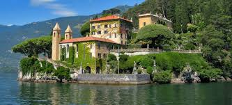 villa balbianello and bellagio cruise my lake como concierge