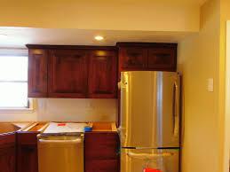 bathroom remodeling long island kitchens basement long island contractor tiles kitchen remodeling
