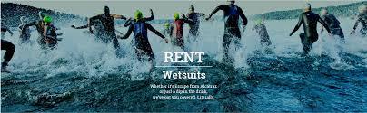 rental triathlon wetsuits u2013 sports basement