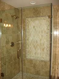 bathroom gorgeous small bathroom decoration using in wall white