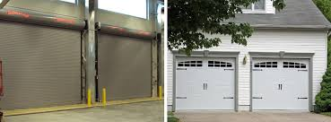 Overhead Door Awesome The Overhead Door R37 On Amazing Home Designing Ideas With