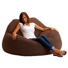furniture most comfortable computer chair in brown color also
