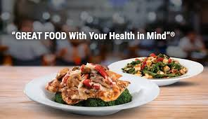El Patio Holland Village by Home Muscle Maker Grill Great Food With Your Health In Mind