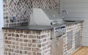 Outdoor Kitchen Stainless Steel Cabinet Doors Stainless Doors For Outdoor Kitchens Nice Stainless Steel Kitchen