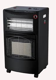 Academy Patio Heater by Gas Heaters What You Want And Need To Know Appliances Online Blog