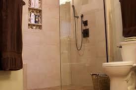 2014 Award Winning Bathroom Designs Award Winning by Remodelers Of Distinction Award Winner 2014 U2013 Bathroom Remodel O