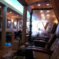 venetian nail salon u0026 spa southeast jacksonville 27 tips from
