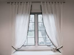 decor window drapes lowes curtains 63 inch curtains