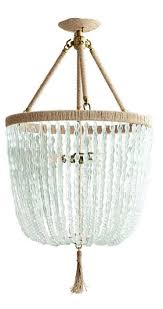 hanging a chandelier 85 best make chandeliers images on pinterest wood chandelier