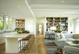 kitchen open floor plan open floor plan decor open floor plan kitchen and living room open