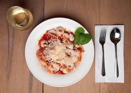 but 3d cuisine gratuit cration cuisine 3d gratuit plan cuisine ilot central table poitiers