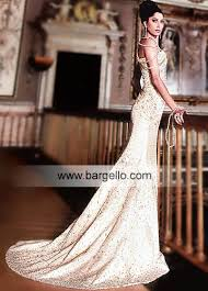 wedding dress eng sub white bridal dress with 100 delicate