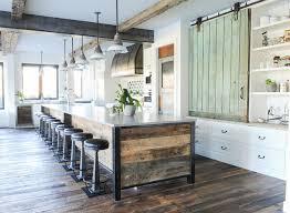 eat in kitchen floor plans kitchen ideas farmhouse l shaped kitchen floor plans with island