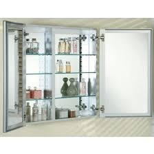48 inch medicine cabinet recessed 48 inch medicine cabinet recessed stlouisco me