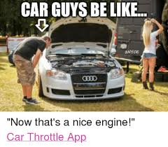 Car Guy Meme - search car guy memes on me me