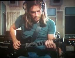 programa guitarra