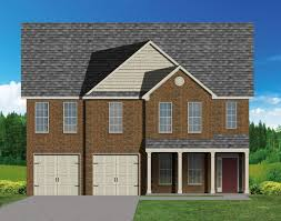 floor plans wakefield lexington real estate