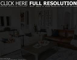 basement furniture nz basement decoration