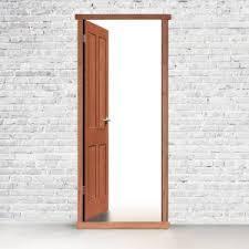 Exterior Doors And Frames Wooden Door Frames Exterior Http Oboronprom Info Pinterest