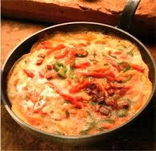 cuisine basque recettes les 25 meilleures idées de la catégorie omelette basque sur
