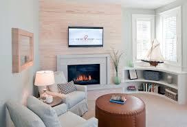Corner Media Units Living Room Furniture Corner Furniture Living Room Stunning Fireplace Tile Ideas For