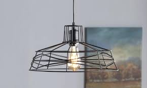 Discount Lighting Fixtures For Home Install Light Fixture Ceiling Fan Hanging Surface Mounted Led