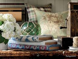 fabrics and home interiors fabric products ralph home ralphlaurenhome