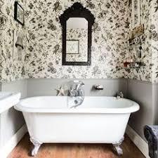 modern heritage bathroom google search modern heritage