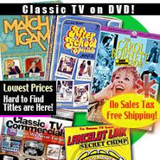 tv commercials classic commercials of the
