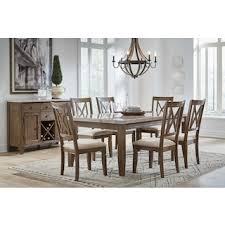 Dining Room Furniture Pittsburgh Dining Room Levin Furniture
