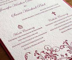 wedding programs catholic mass catholic wedding program the easy and ways weddings made