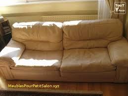 prix canapé cuir roche bobois prix canapé cuir meilleur de canapé roche bobois cuir beige