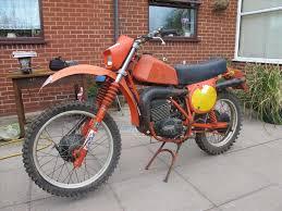 cz motocross bikes for sale sale australia ads binghamton ny craigslist motorcycles
