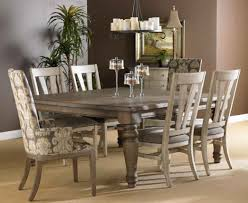 ovalng room sets furniture table and chairs set with leaf folding