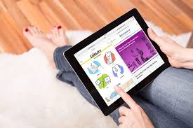 home design software on ipad how to save a website to the home screen on your ipad