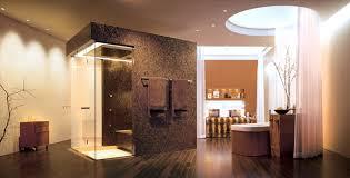 schlafzimmer mit bad awesome bad im schlafzimmer ideen ideas barsetka info barsetka