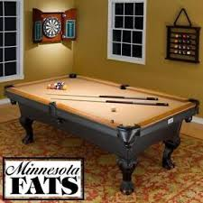 brunswick monarch pool table samuel may co pool tables the best table of 2018