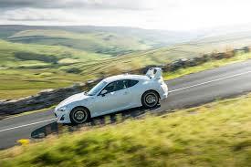 mazad car mazda mx 5 vs toyota gt86 vs audi tt triple test review 2016 by